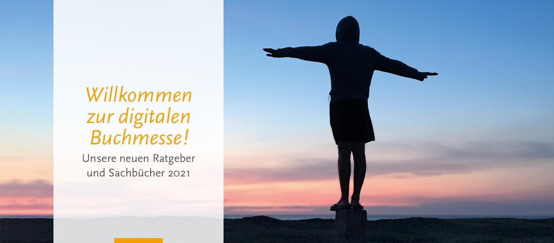 0_Buchmesse_Ratgeber_Sachbuch_2021