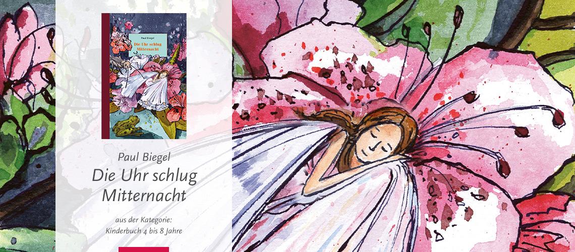 505_Kinderbuch_4-8J_Unterkategorie