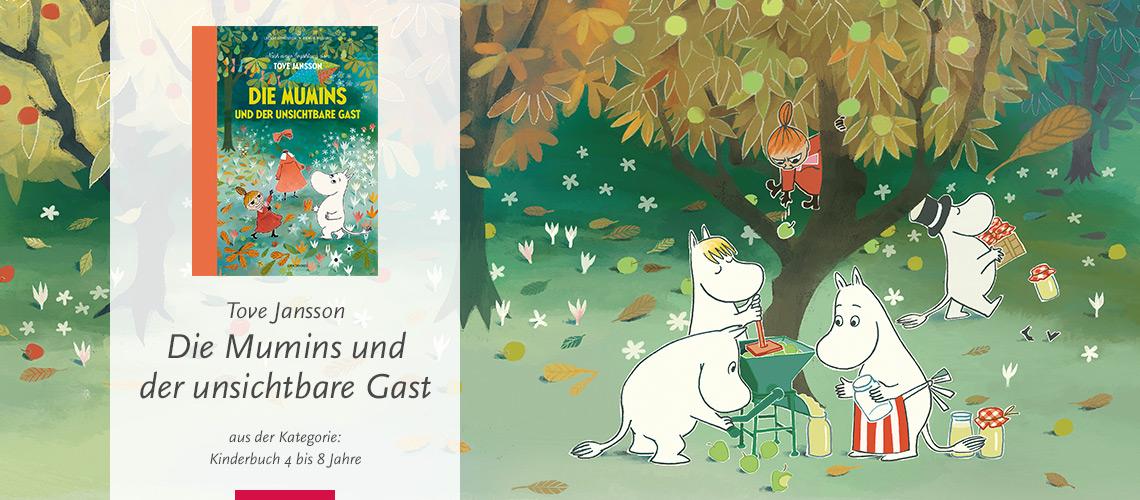 505_Kinderbuch_4-8J_Slider