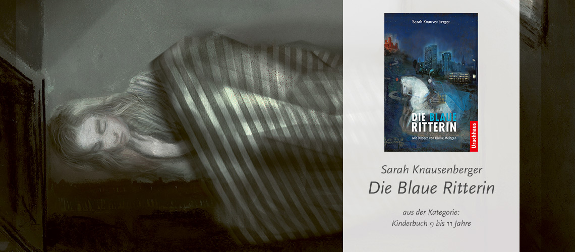 506_Kinderbuch_9-11J_Slider