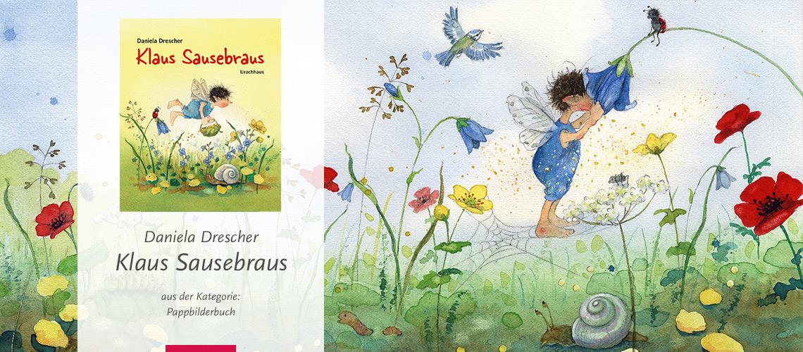 502_Pappbilderbuch_Slider