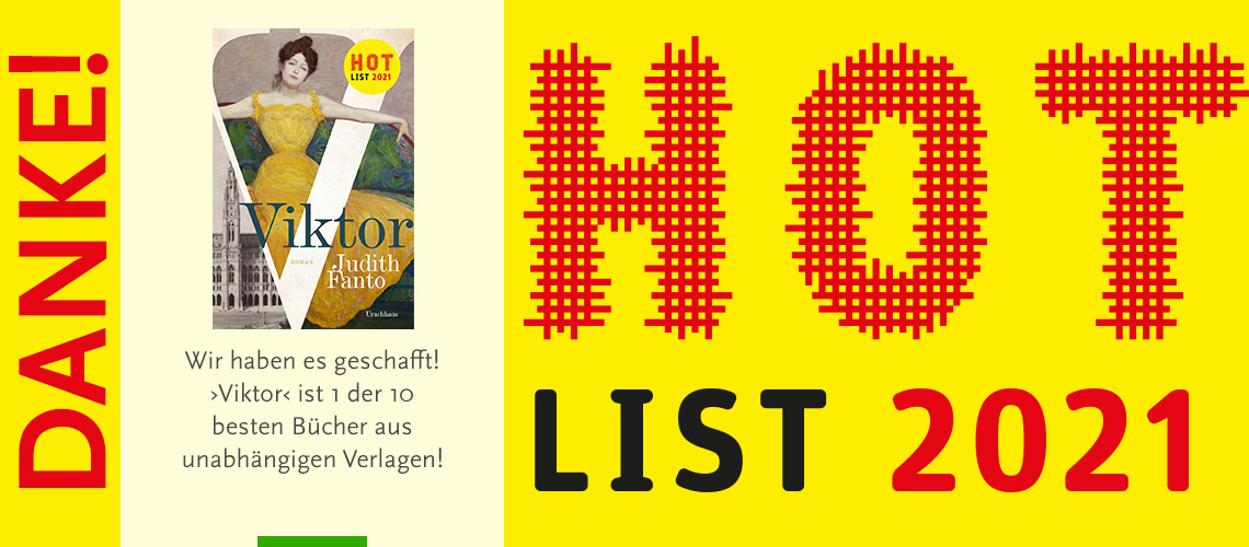 0_Hotlist